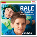 Rale - Zuhause